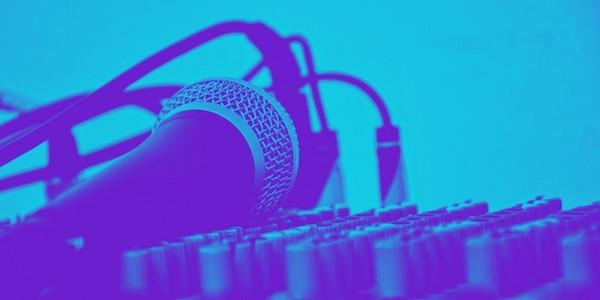 10 Tips för din väg till musikbranschen