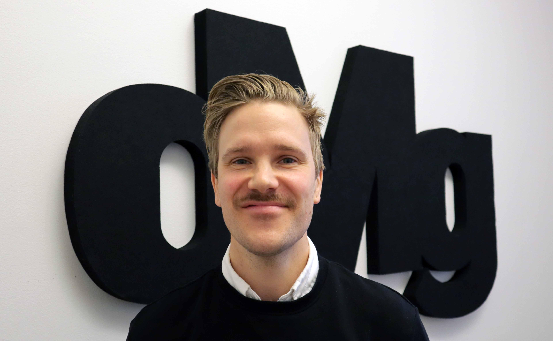 Snabba frågor om Sveriges enda Yh-onlineutbildning inom Music Business