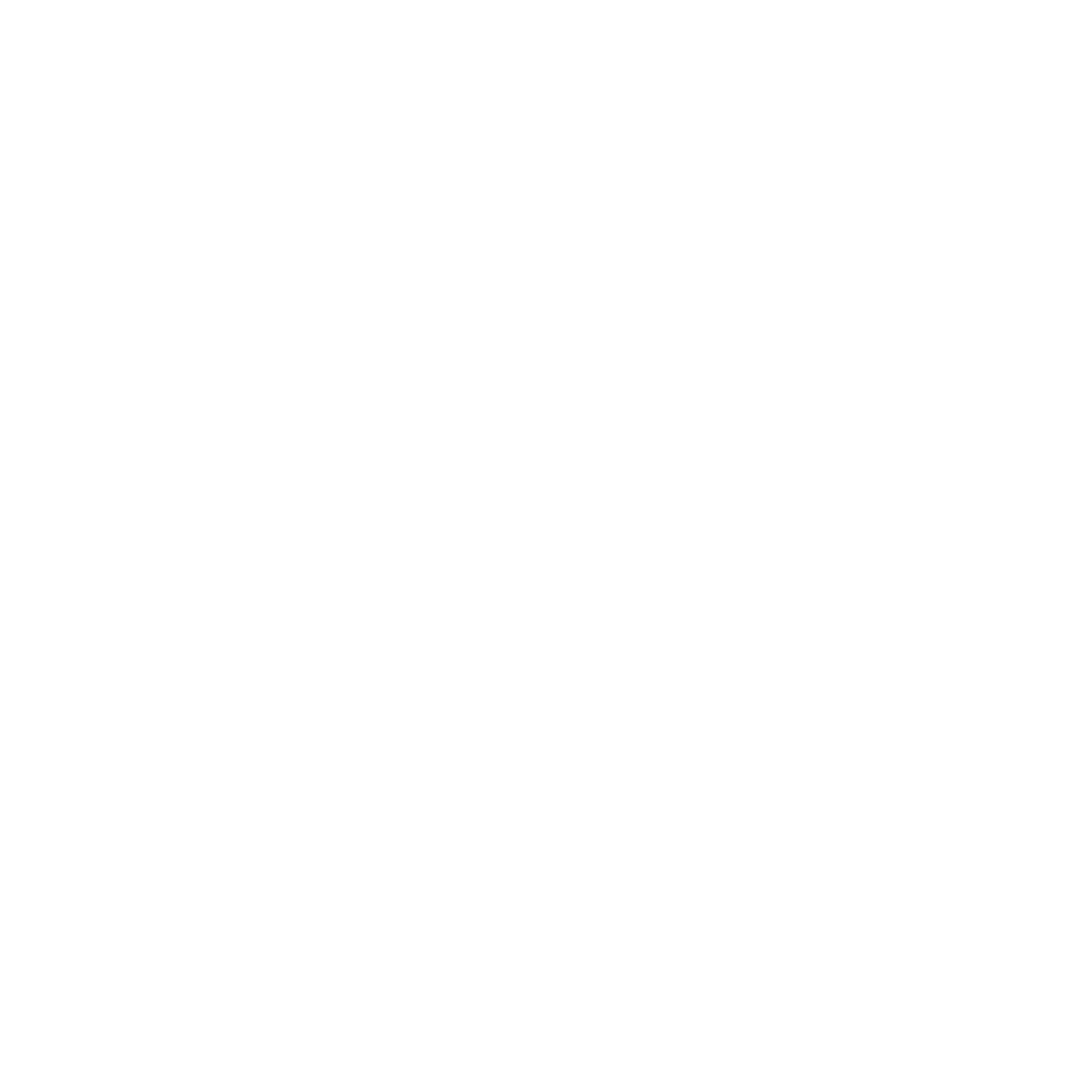 DMG Education