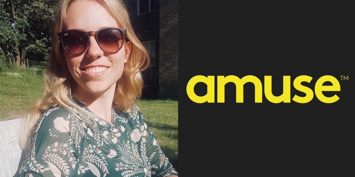 Alumni: Utvecklas internt på musikbolaget för indieartister