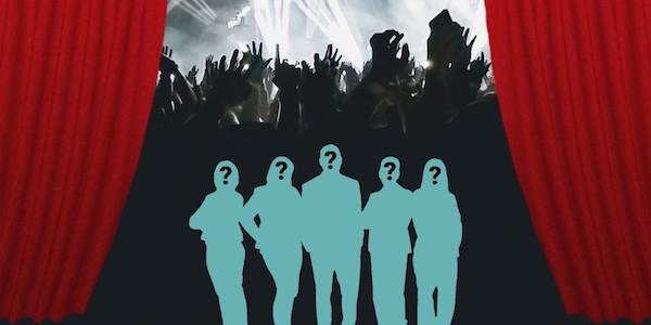 Vilken karriär i musikbranschen passar dig bäst?
