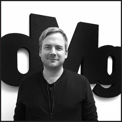 Kursledare DMG Muskkutbildning Tomas Jernberg