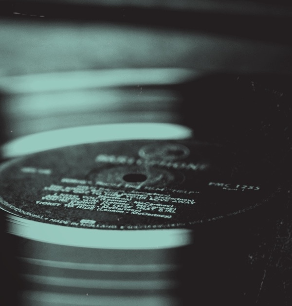 Musikutbildning Företag Label Rights