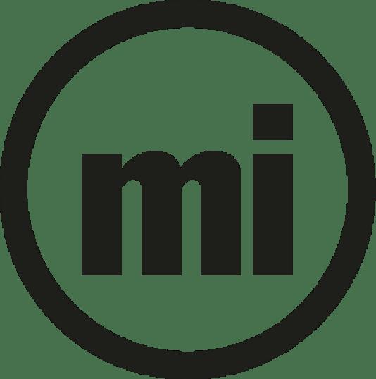 Musikindustrin Rättigheter Kurs online
