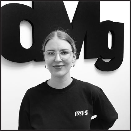 Utbildare Musik Anna Ingler