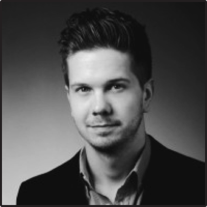 Utbildare Musik Joakim Johansson