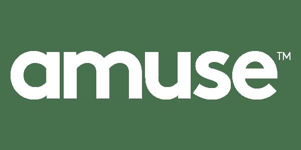 Musikutbildning Yrkeshögskolan Amuse