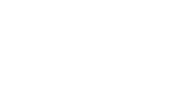 Musikutbildning Yrkeshögskolan Dimberg