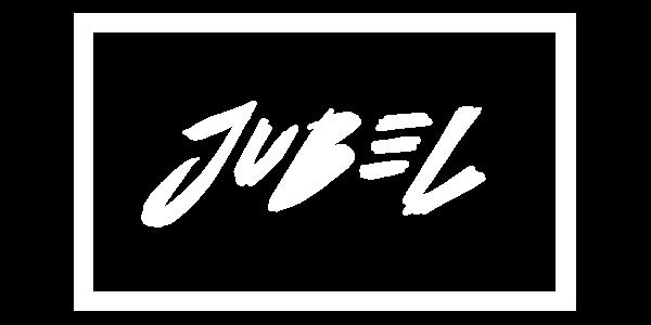 Musikutbildning Yrkeshögskolan Jubel