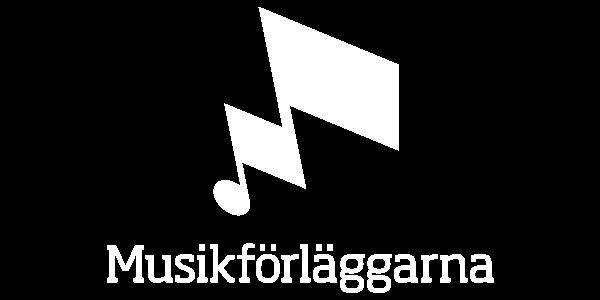Musikutbildning Onlinebaserad Musikförlaggarna
