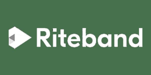 Musikutbildning YH Online Riteband