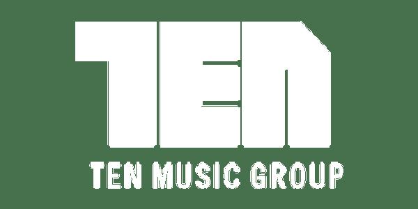 Kurs Rättigheter Label musikutbildning TEN Music
