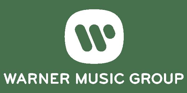 Kurs musikutbildning Warner Music